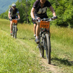 Sulov-bikemaraton-2016-0603