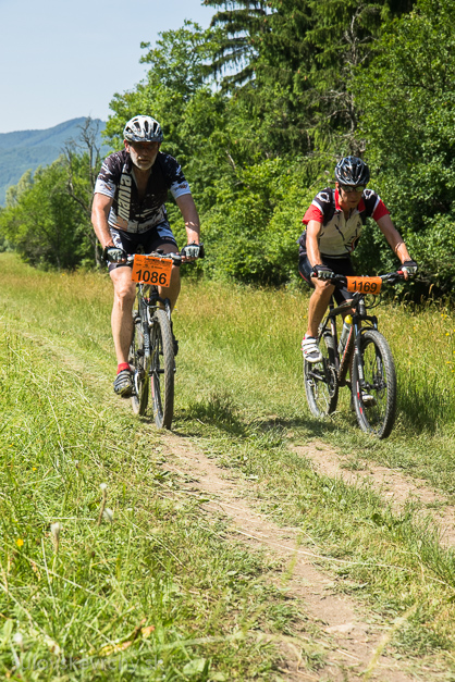 Sulov-bikemaraton-2016-0606