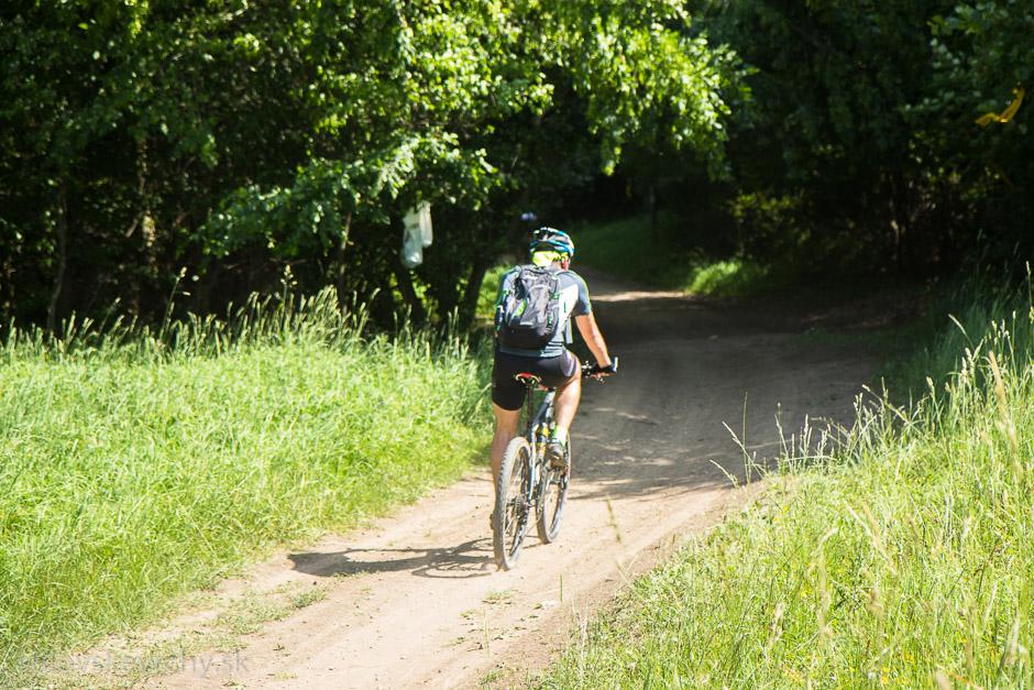 Sulov-bikemaraton-2016-0607