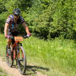 Sulov-bikemaraton-2016-0619