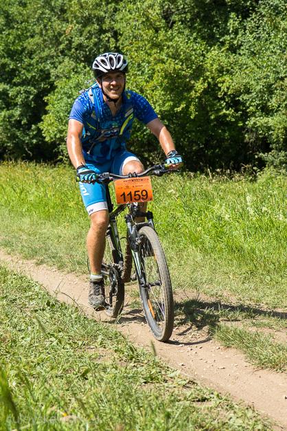 Sulov-bikemaraton-2016-0622