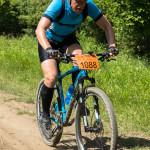 Sulov-bikemaraton-2016-0626
