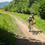 Sulov-bikemaraton-2016-0630