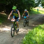 Sulov-bikemaraton-2016-0638
