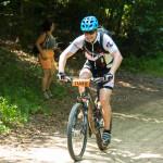 Sulov-bikemaraton-2016-0640