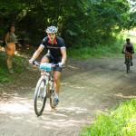 Sulov-bikemaraton-2016-0641