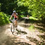 Sulov-bikemaraton-2016-0643