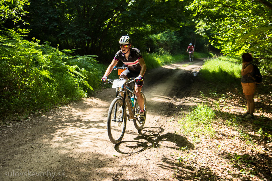 Sulov-bikemaraton-2016-0647