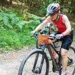 Sulov-bikemaraton-2016-0648