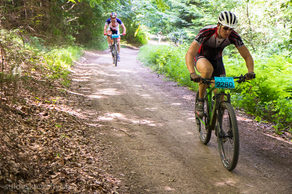 Sulov-bikemaraton-2016-0666