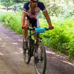 Sulov-bikemaraton-2016-0668