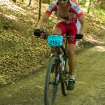 Sulov-bikemaraton-2016-0672