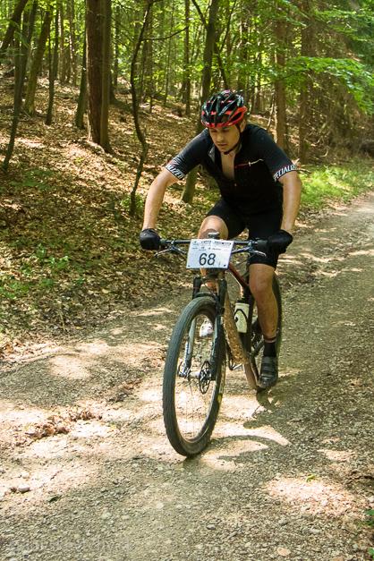 Sulov-bikemaraton-2016-0674