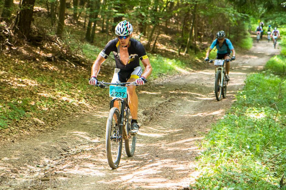 Sulov-bikemaraton-2016-0676