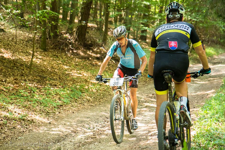 Sulov-bikemaraton-2016-0679