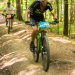 Sulov-bikemaraton-2016-0696