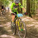Sulov-bikemaraton-2016-0708
