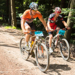 Sulov-bikemaraton-2016-0748