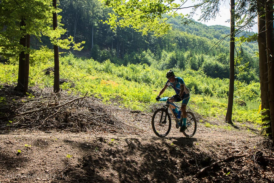 Sulov-bikemaraton-2016-0761