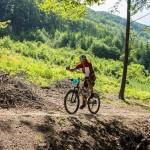 Sulov-bikemaraton-2016-0766