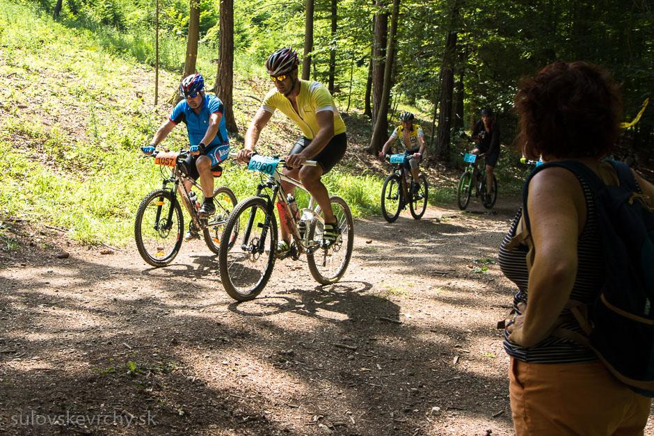 Sulov-bikemaraton-2016-0790