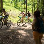 Sulov-bikemaraton-2016-0791