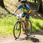Sulov-bikemaraton-2016-0796