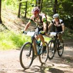 Sulov-bikemaraton-2016-0800