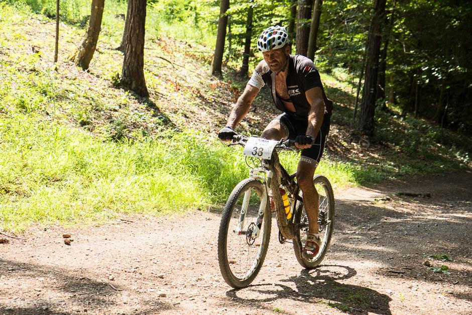 Sulov-bikemaraton-2016-0802
