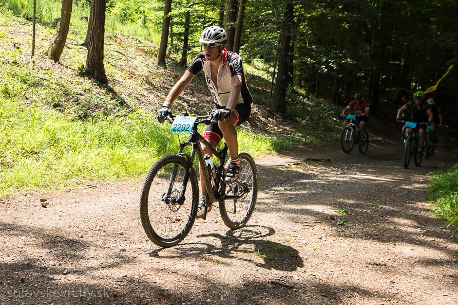 Sulov-bikemaraton-2016-0806