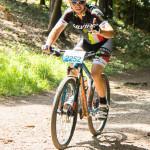 Sulov-bikemaraton-2016-0813