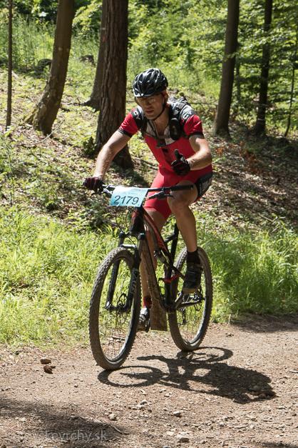 Sulov-bikemaraton-2016-0818