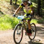 Sulov-bikemaraton-2016-0819