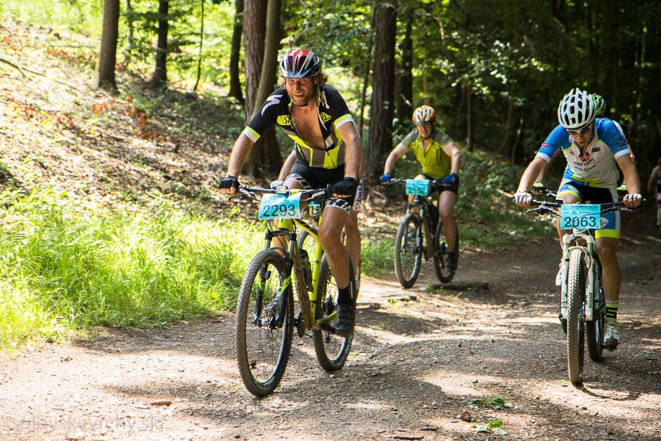 Sulov-bikemaraton-2016-0822