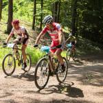 Sulov-bikemaraton-2016-0826