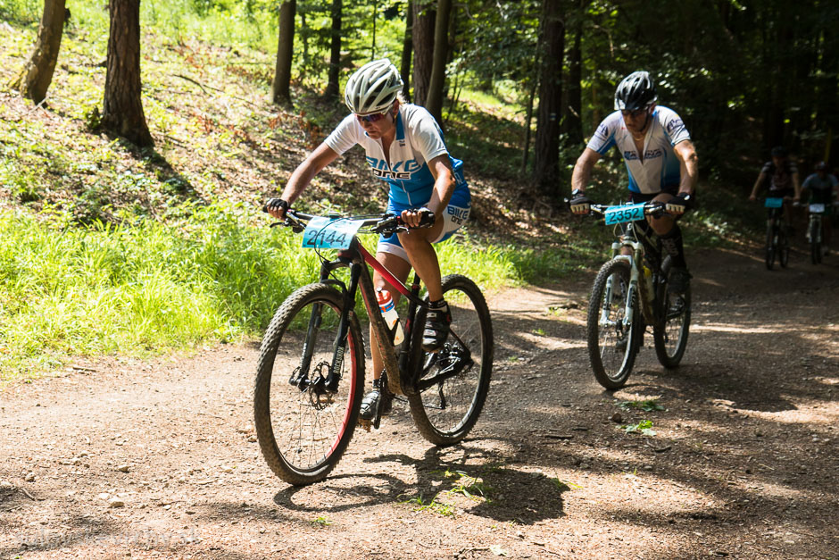 Sulov-bikemaraton-2016-0831