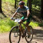 Sulov-bikemaraton-2016-0836