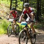 Sulov-bikemaraton-2016-0841