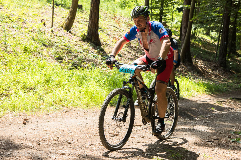 Sulov-bikemaraton-2016-0849