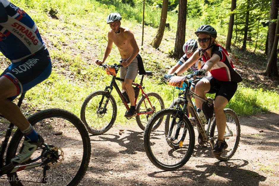Sulov-bikemaraton-2016-0853