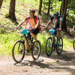 Sulov-bikemaraton-2016-0856