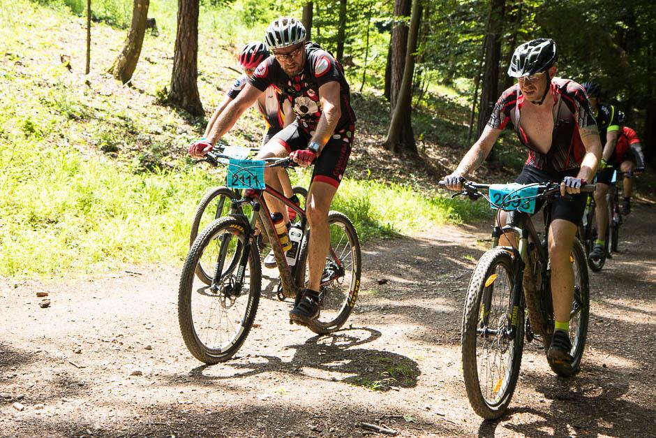 Sulov-bikemaraton-2016-0860
