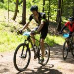 Sulov-bikemaraton-2016-0861