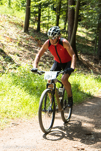 Sulov-bikemaraton-2016-0862