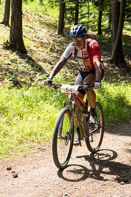 Sulov-bikemaraton-2016-0871