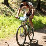 Sulov-bikemaraton-2016-0872