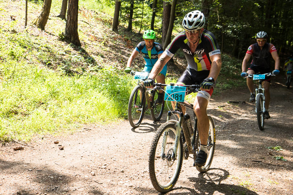Sulov-bikemaraton-2016-0875