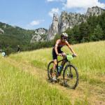 Sulov-bikemaraton-2016-0884