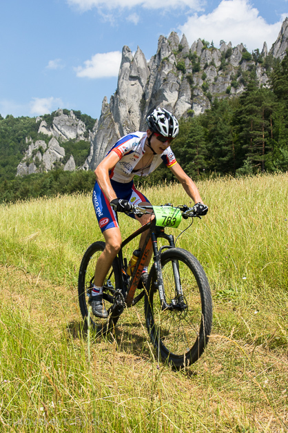 Sulov-bikemaraton-2016-0885