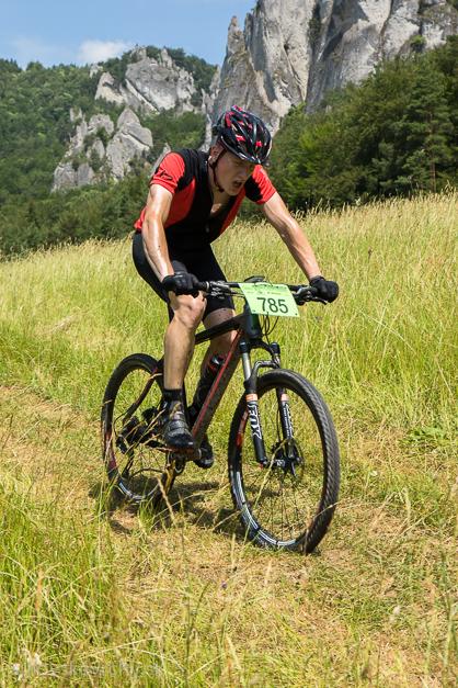 Sulov-bikemaraton-2016-0888